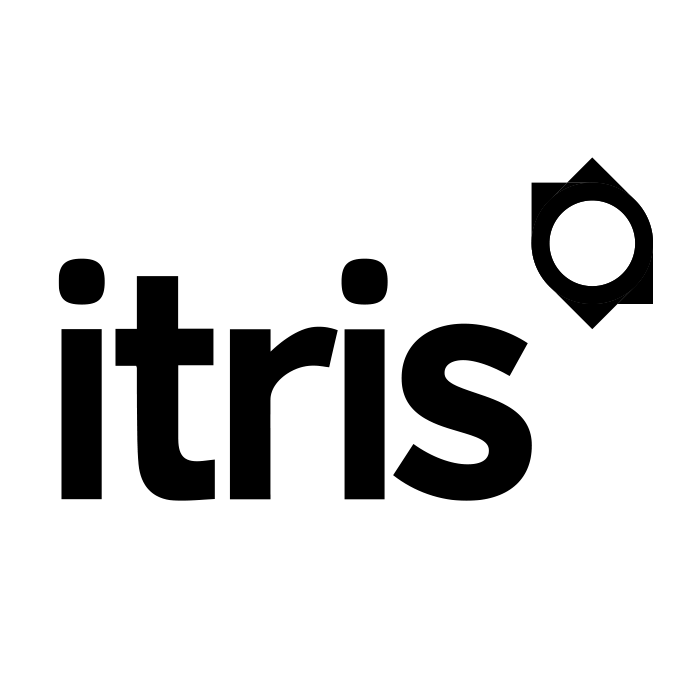 Itris Systems Logo